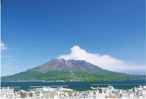 火山灰、台風、高温多湿。 鹿児島の気候風土に根差した住まいづくり