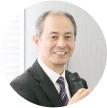 代表取締役 佐々木 典明