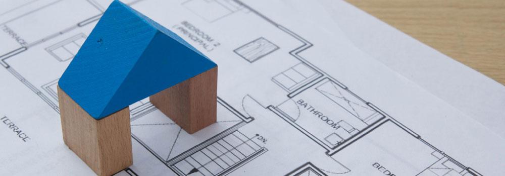 【3/3(土)】戸建リノベーション デザイン・設計 個別相談会@鹿児島市
