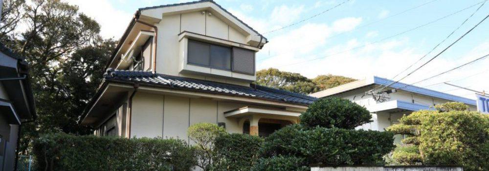 【2/24(土)】戸建フルリフォーム構造勉強会@鹿児島市
