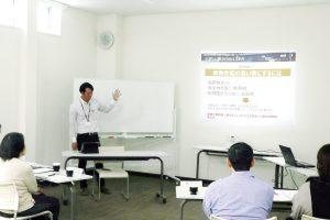 鹿児島市リノベーション 勉強会